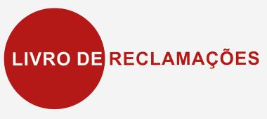 (Português) Livro de Reclamações