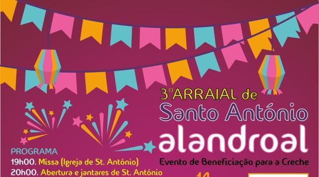 3.ArraialdeSantoAntnio_C_0_1591378375.