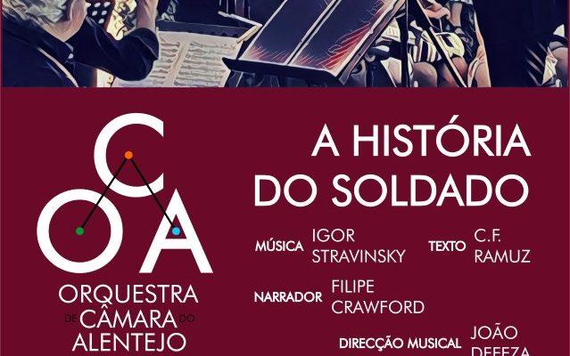 AHistriadoSoldadoOrquestradeCmaradoAlentejo_F_0_1591378476.
