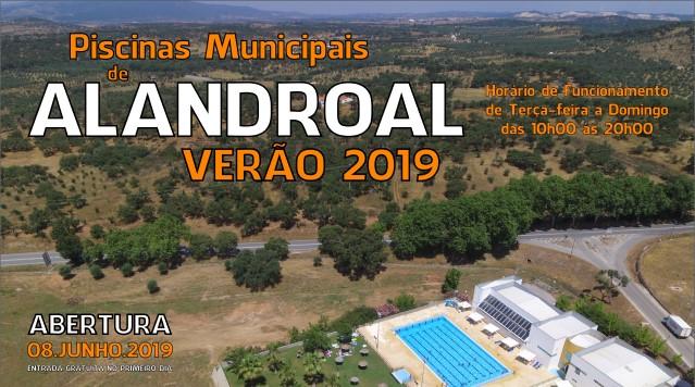AberturaPiscinasMunicipais2019_C_0_1591378380.