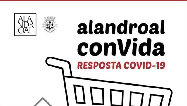 AlandroalConVidaRespostaCOVID19_0_1591118856.