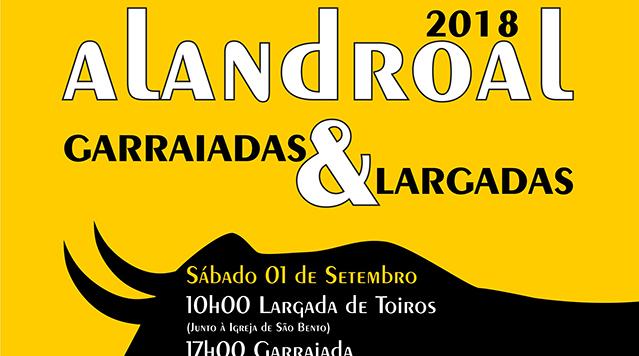 AlandroalGarraiadasLargadas_C_0_1591378600.