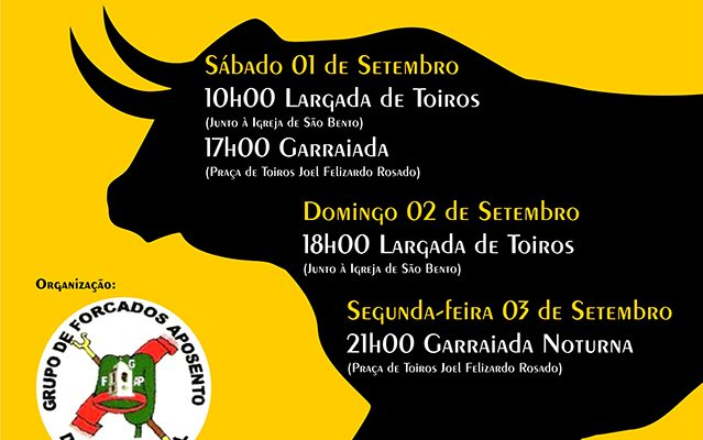 AlandroalGarraiadasLargadas_F_0_1591378601.