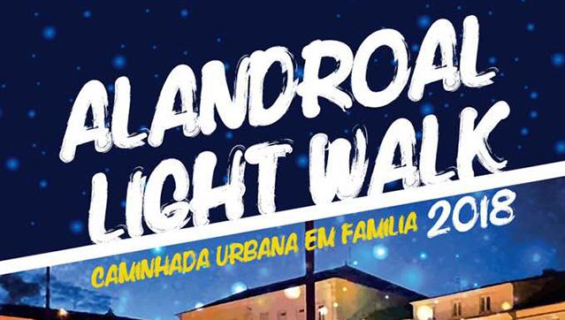 AlandroalLightwalk_C_0_1591378656.