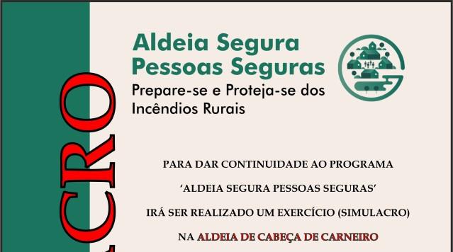 AldeiaSeguraPessoasSegurasSimulacro_C_0_1591378388.