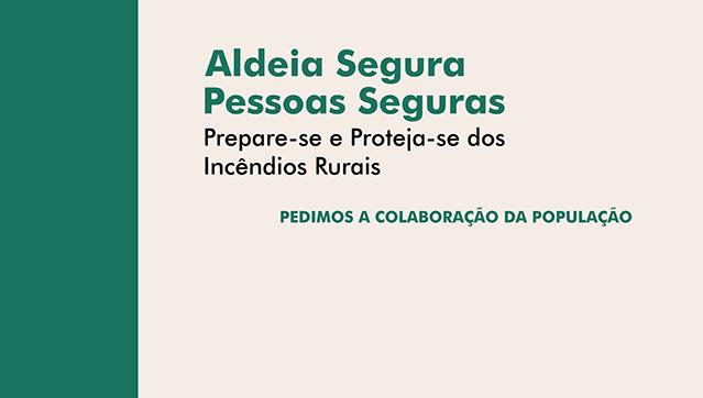 AldeiaSeguraPessoasSeguras_C_0_1591378640.