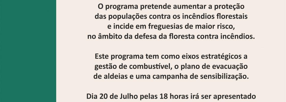 AldeiaSeguraPessoasSeguras_F_0_1591378641.