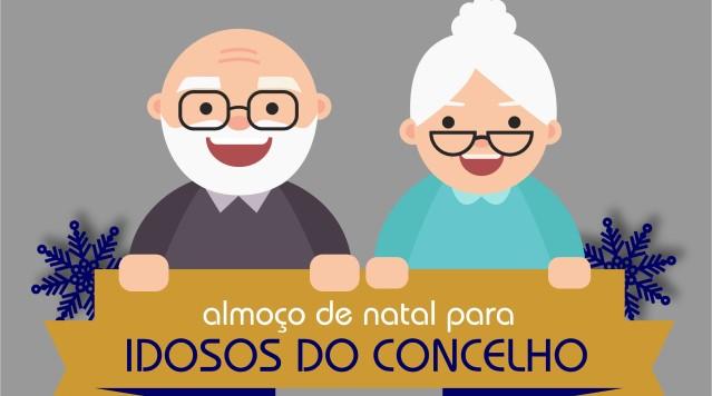 AlmoodeNatalparaIdososdoConcelho_C_0_1591378498.