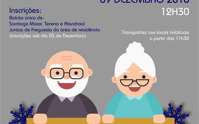 AlmoodeNatalparaIdososdoConcelho_F_0_1591378499.