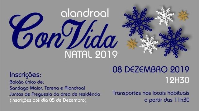 AlmoodeNatalparasnioresdoconcelho_C_0_1591378289.