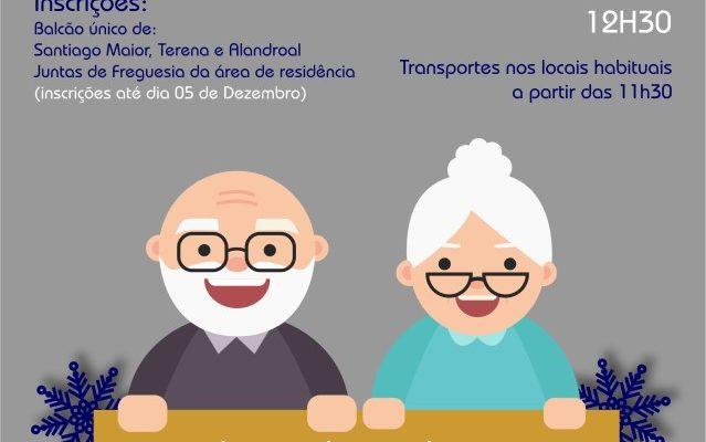 AlmoodeNatalparasnioresdoconcelho_F_0_1591378290.
