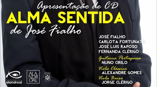 ApresentaodeCDAlmaSentidadeJosFialho_C_0_1591378370.