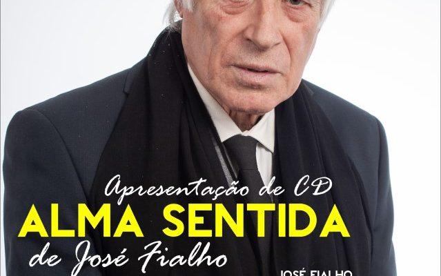ApresentaodeCDAlmaSentidadeJosFialho_F_0_1591378370.