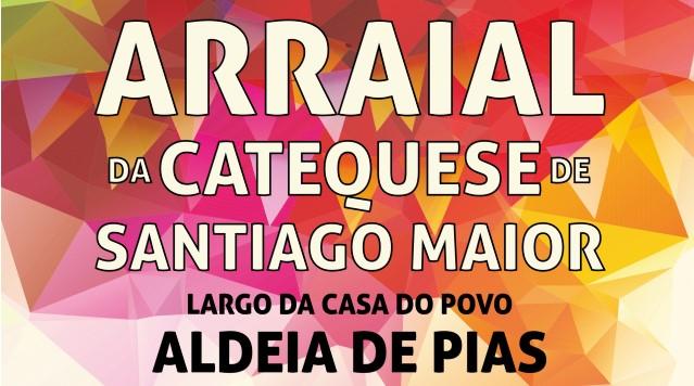 ArraialdaCatequesedeSantiagoMaior_C_0_1591378630.