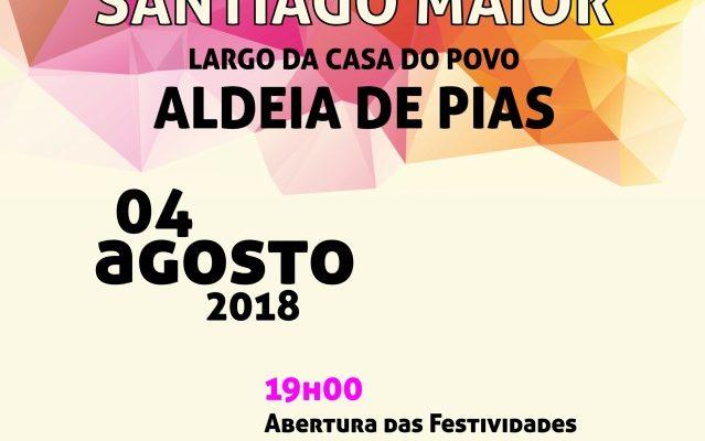 ArraialdaCatequesedeSantiagoMaior_F_0_1591378630.