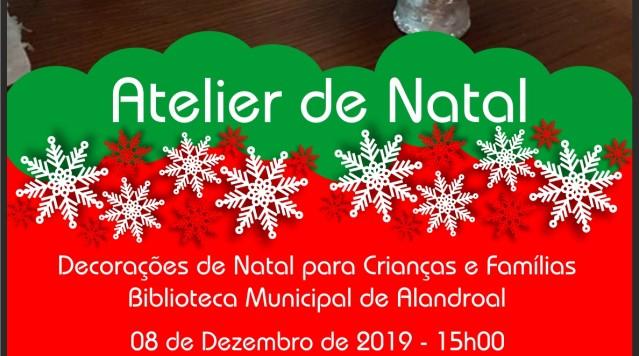 AtelierdeNatal_C_0_1591378287.