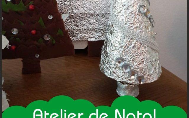 AtelierdeNatal_F_0_1591378288.