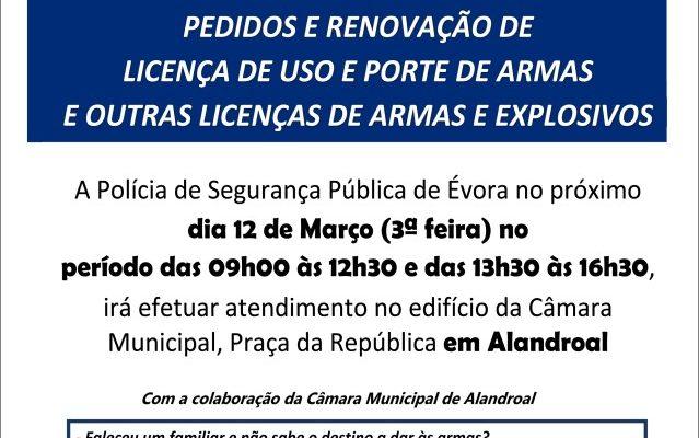 AtendimentoPolciadeSeguranaPblica_F_0_1591378424.