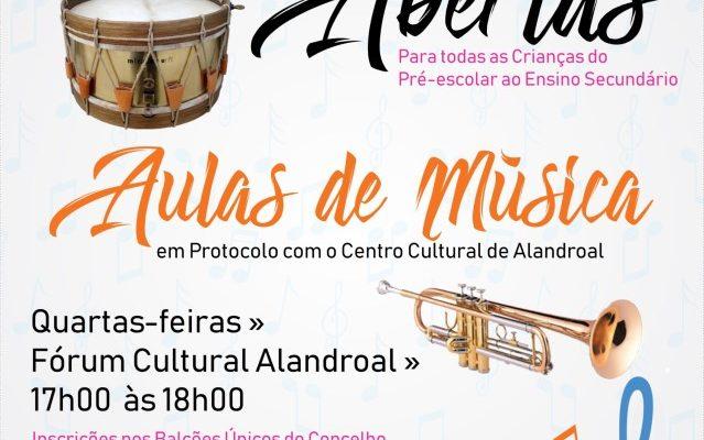 AulasdeMsicaInscriesAbertas_0_1591118875.