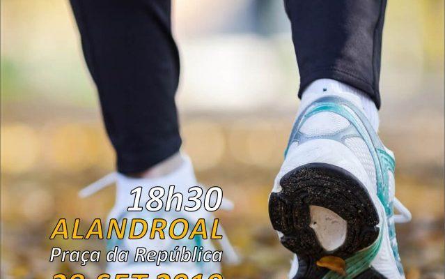 Caminhada_F_0_1591378309.