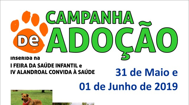 CampanhadeAdoo_C_0_1591378386.
