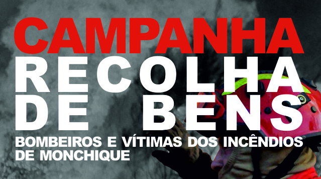 CampanhadeRecolhadeBens_C_0_1591378624.