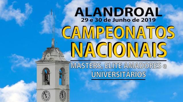 CampeonatosNacionaisCiclismo_C_0_1591378368.