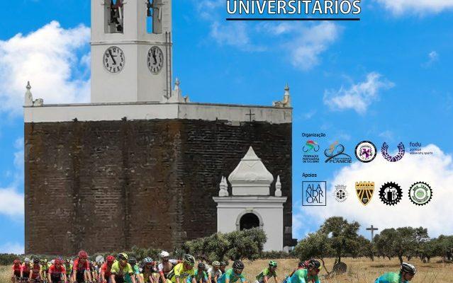 CampeonatosNacionaisCiclismo_F_0_1591378368.
