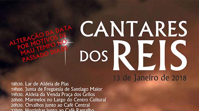 CantaresdoReis_C_0_1591378770.