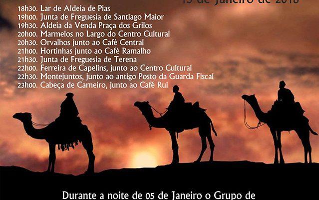 CantaresdoReis_F_0_1591378770.