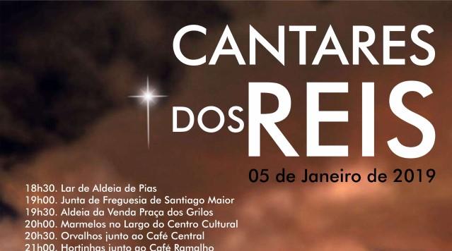 CantaresdosReis_C_0_1591378485.