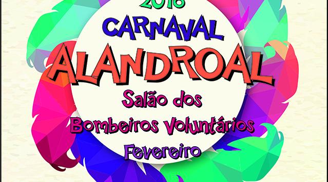CarnavalemAlandroal_C_0_1591378765.