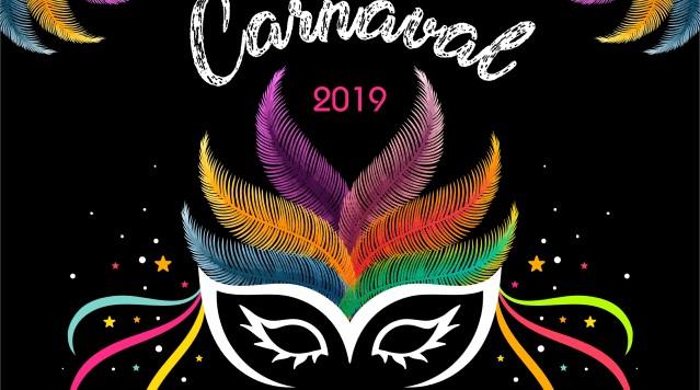 CarnavalemAldeiadaVenda_C_0_1591378432.