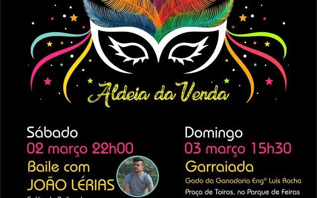 CarnavalemAldeiadaVenda_F_0_1591378432.