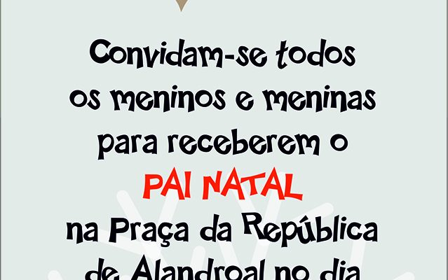 ChegadadoPaiNatal_F_0_1591378786.