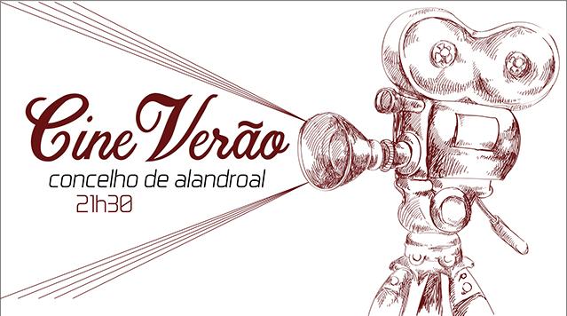 CineVero_C_0_1591378328.