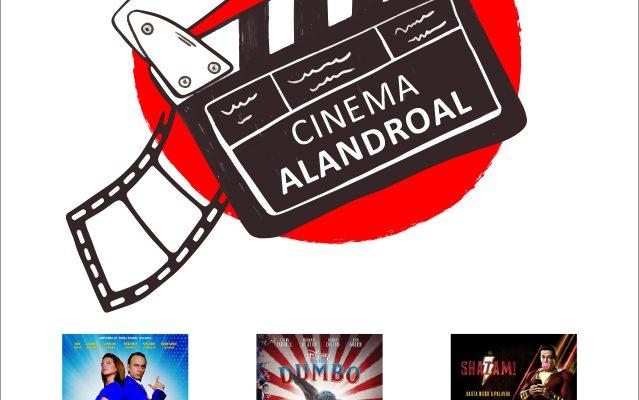CinemaAlandroalabril_F_0_1591378408.
