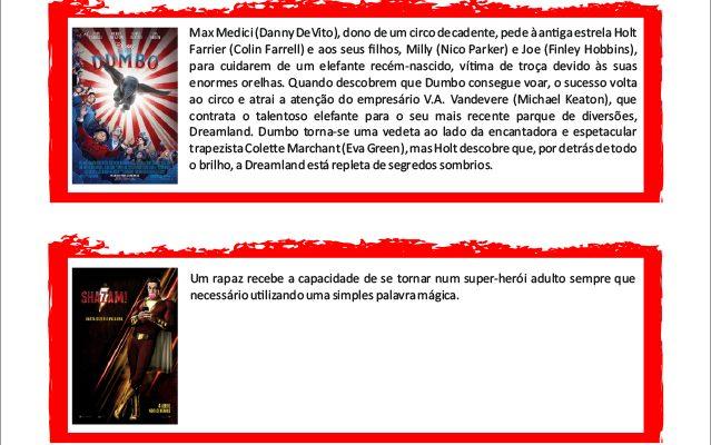 CinemaAlandroalabril_F_1_1591378409.