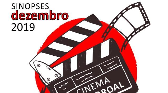 CinemaAlandroaldezembro_C_0_1591378293.