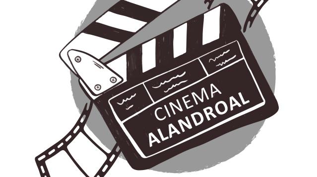 CinemaAlandroaldezembro_C_0_1591378502.