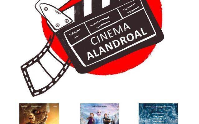 CinemaAlandroaldezembro_F_0_1591378293.