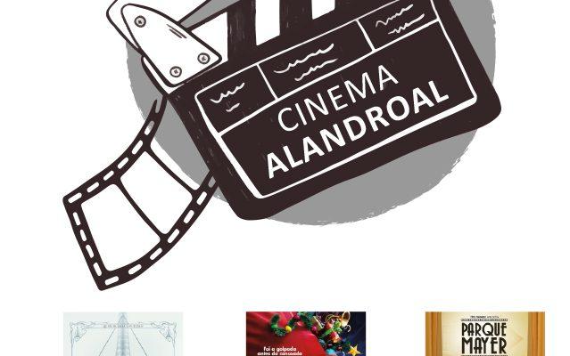 CinemaAlandroaldezembro_F_0_1591378503.