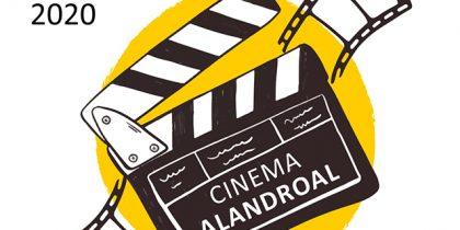 Cinema Alandroal – fevereiro