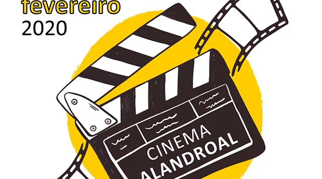 CinemaAlandroalfevereiro_C_0_1591378266.
