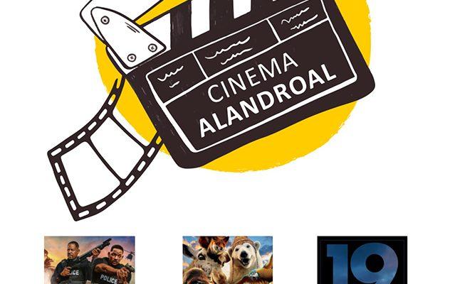 CinemaAlandroalfevereiro_F_0_1591378266.