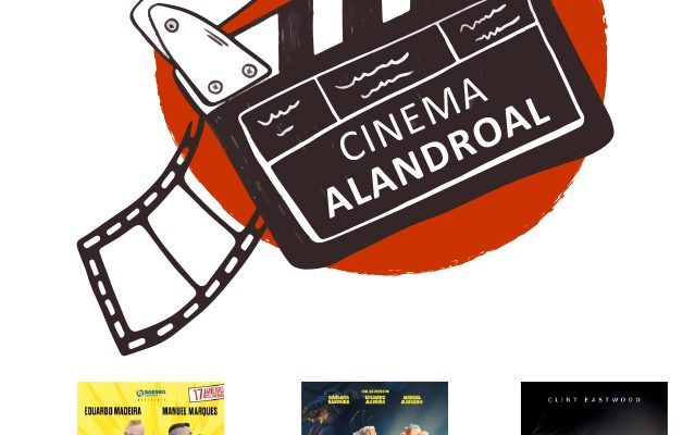 CinemaAlandroalfevereiro_F_0_1591378465.