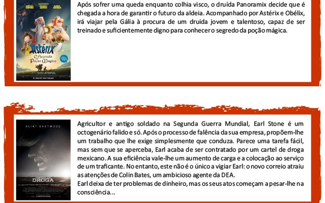 CinemaAlandroalfevereiro_F_1_1591378466.