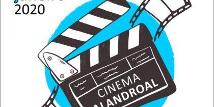 Cinema Alandroal – janeiro