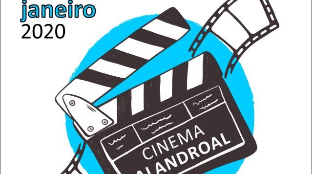 CinemaAlandroaljaneiro_C_0_1591378273.