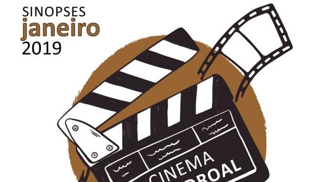 CinemaAlandroaljaneiro_C_0_1591378480.